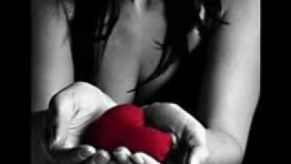 Dionne Warwick & Bee Gees - Heartbreaker.