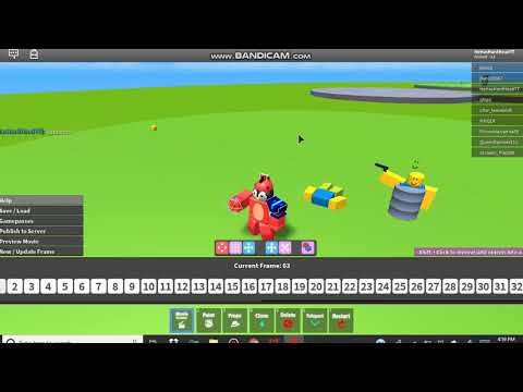 Roblox Movie Maker 3 Download Robux Generator 2019