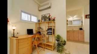 видео снять квартиру в тель авиве