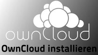 Tutorial: Raspberry Pi - OwnCloud installieren (UPDATE) [GERMAN/DEUTSCH]