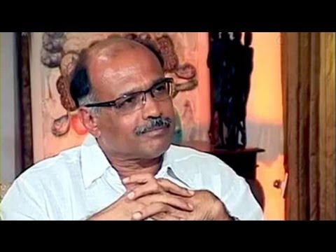 The Unstoppable Indians: Capt. G R Gopinath, Founder, Air Deccan (Aired: March 2009)