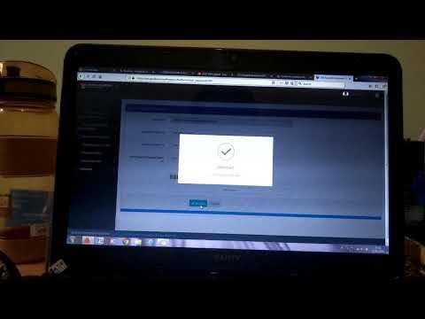tutorial-pembuatan-nib-iumk-untuk-driver-online-individu