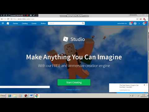 how-to-download-roblox-studio-for-free