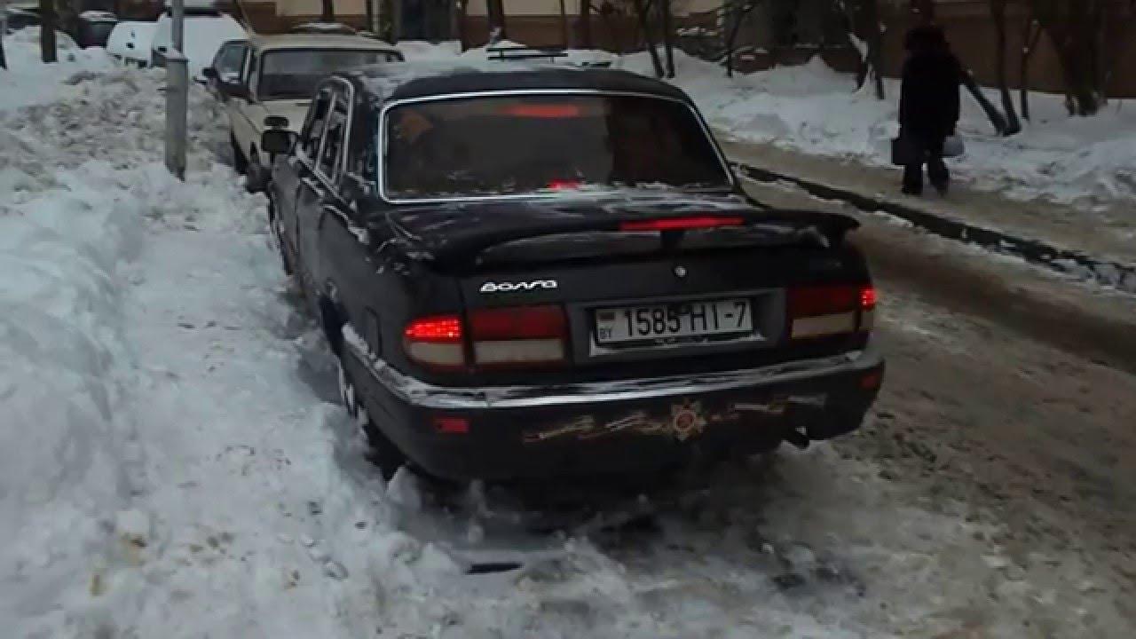 Автомобильные фары gaz любой модели в магазине запчастей на zapchasti. Продам фару фг-105 для автомобилей газ-13 'чайка', волга газ-21, газ-22, газ-24; газ-69, уаз-469, заз-966, москвич с 408. Фары газ 31105.