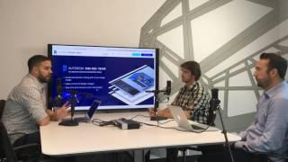 autodesk bim 360 team techhub live 5