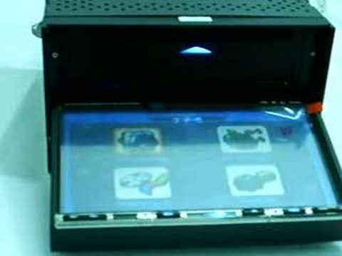 double din car dvd player double din car dvd player