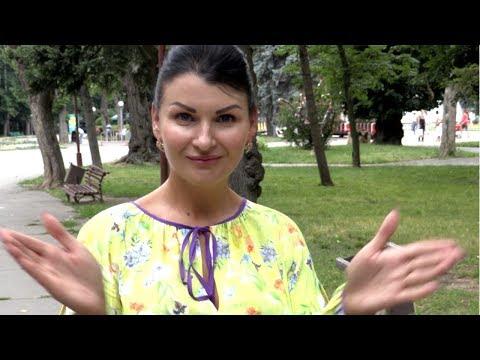 Nadezhda 42 ans 🖐Cherche un Homme Adéquat