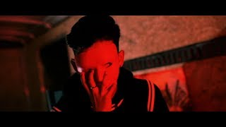 Download KNOWN - x5 (Official Music Video)