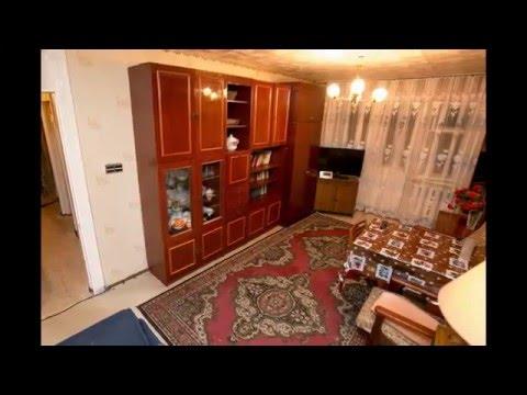 Кредитный новокузнецк купля продажа квартир работу