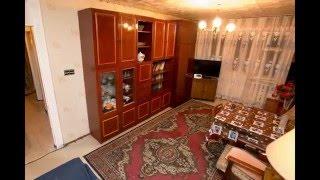 видео купить квартиру в новокузнецке