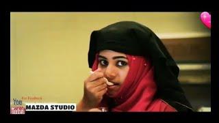 New Malayalam Beautiful Romantic  Album Song 2018  Mazda Studio