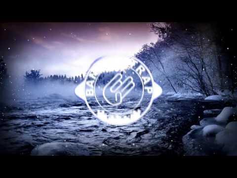 Major Lazer - Cold Water (R3hab vs Skytech Remix)