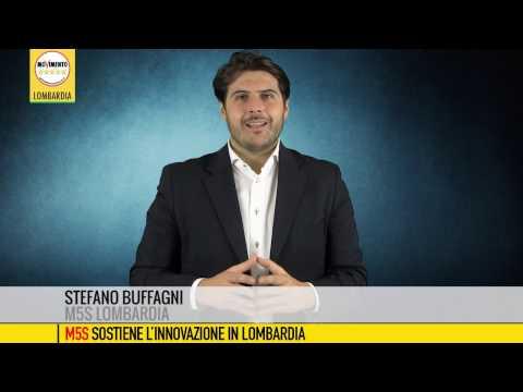 Sosteniamo il Parco Tecnologico Padano e l'innovazione in Lombardia (di Stefano Buffagni)