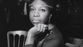 Nina Simone - In The Morning