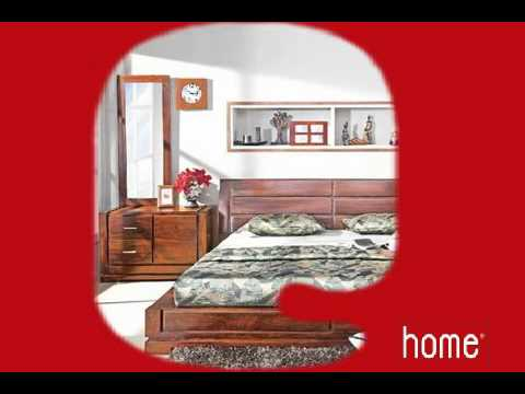home The Mega Home Store - YouTube