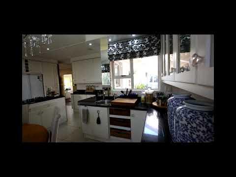 #Angus Dicks Estate (farm) for sale, Cove Ridge East London SA