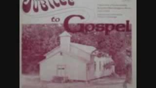 Birmingham Jubilee Singers - He Took My Sins Away