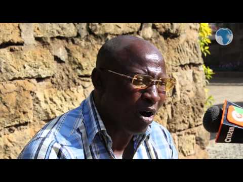 Investor asks Meru county govt to stop interfering with his businesses