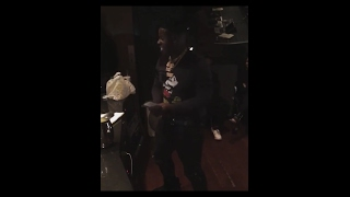 """Blac Youngsta Plays Snippet of """"Hip Hopper"""" (Feat. Lil Yachty) - Stafaband"""