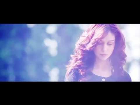 Nabeel Shaukat Ali New Song HD 2015