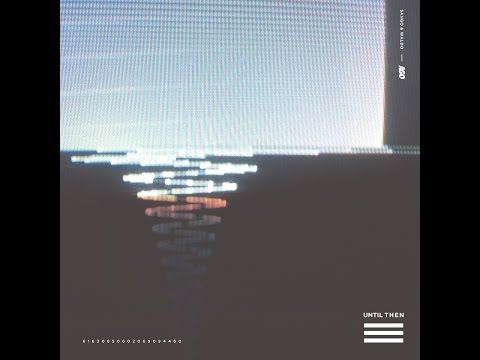 Sango & Waldo - Until Then - Full EP (2014)