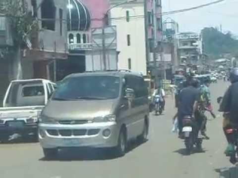marawi city september 22 2014