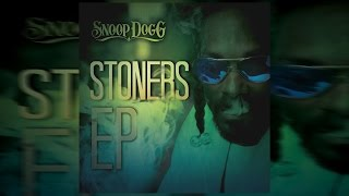 Snoop Dogg - Stoner's EP (Full Album) 2012