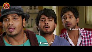 Manchu Manoj 2017 Telugu Full Movie - 2017 Telugu Full Movies - Free Telugu Movies