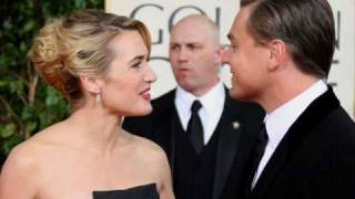 ➳Kate & Leo❤ - You Are Not Alone