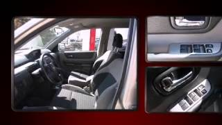 2005 Nissan X-Trail X-E in Montreal, QC H2H 2L9