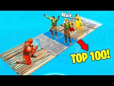TOP 100 BROKEN DEFAULTS (Best Moments)