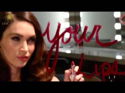 Free Porn Videos Of Megan Fox 91