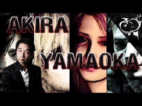 03 Compo' Kupo - Akira Yamaoka (Part 1 - la saga Silent Hill) feat Kiki