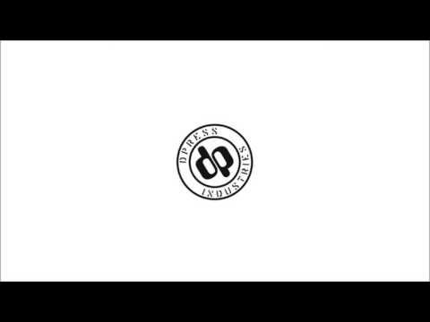 Undo & Mousedown - Veracruz (Original Mix)