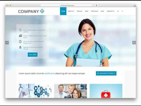 A Low Cost Website Arkansas  We offer Affordable Web Design.mp4