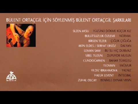 Zuhal Olcay - Benimle Oynar mısın / Bülent Ortaçgil Tribute (Official audio) #adamüzik