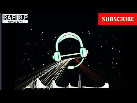 dj-kusimpan-rindu-di-hati---remix-full-bass-mantap