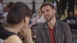 Belgrade Love Story    English YT