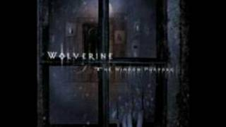 WOLVERINE - POST LIFE