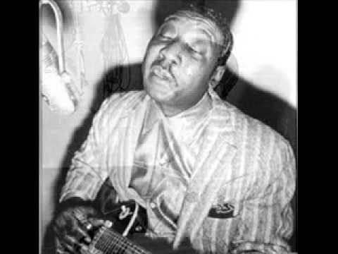 muddy waters ooh wee single version