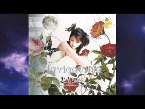 Клип 志方あきこ - HOLLOW