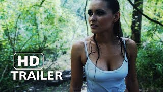The Woods Have Eyes 2 (2019) Trailer - Horror Movie | FANMADE HD