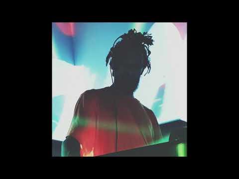 PAWSA live @ Club Alta Vista, Santa Fe, Argentina, 19-Nov-17