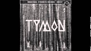 TYMON - My Domain