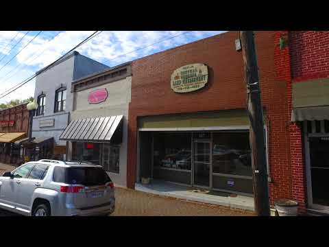 Fayetteville, GA Community Spotlight