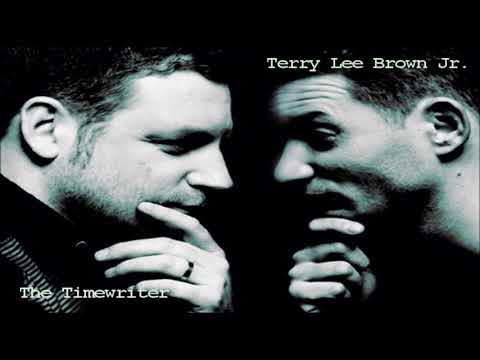 The Timewriter & Terry Lee Brown Jr. -Deep House Mix-