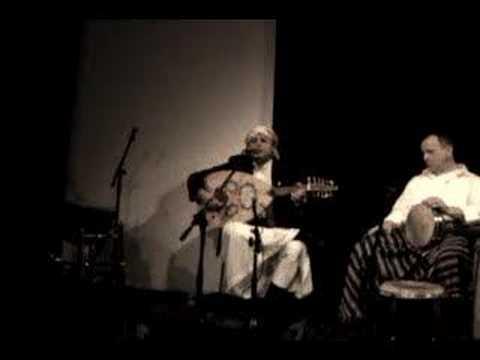 Ahamed Alrodini ~ Yemeni Song , Watir Hal ( Sanaani )