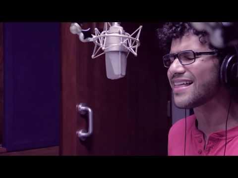 """#Descompón [COVER] - """"Emborrachame de amor"""" - José Delgado + Luis Pino"""