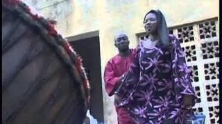 Mamou Sidibe - Kanakoroto