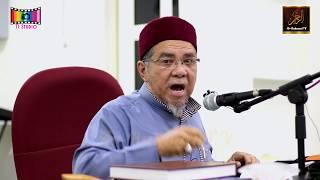 Baba Ismail Ishak - Asal Usul Bangsa Melayu Di Nusantara - Stafaband